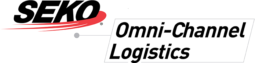 Seko Omni-Channel Logistics